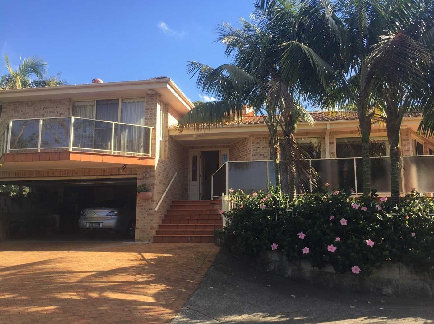 56c Fernleigh Rd Caringbah South Housecheck Nsw