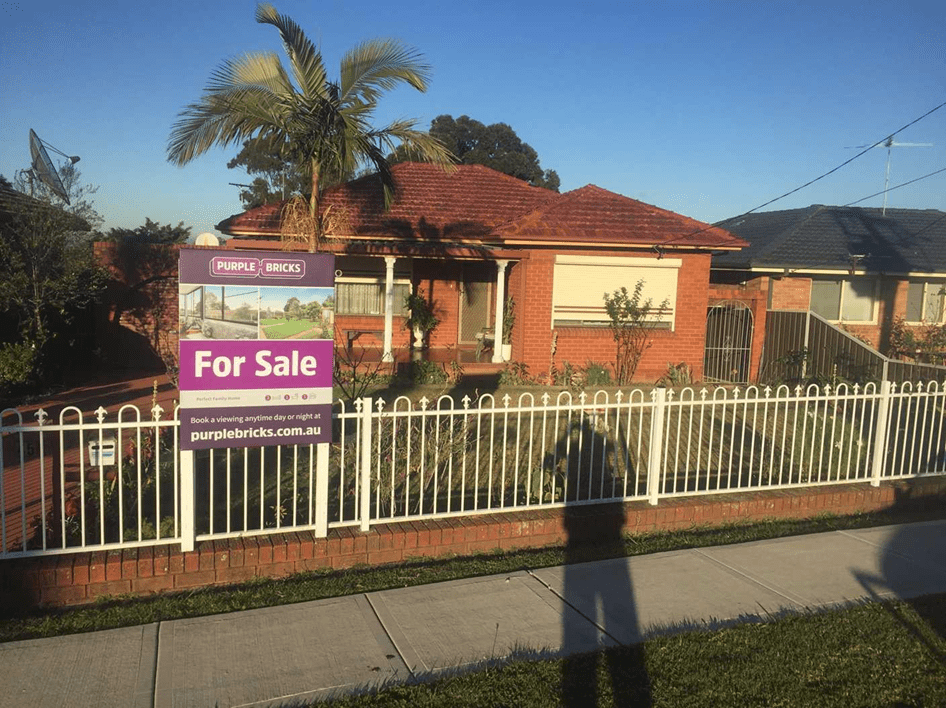 45 Springfield St Old Guildford Housecheck Nsw