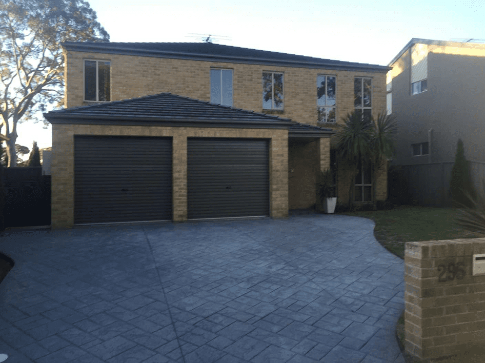 295 Burraneer Bay Rd Caringbah South Housecheck Nsw